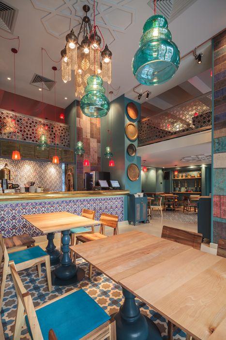 Best cafe restaurant bar images on pinterest