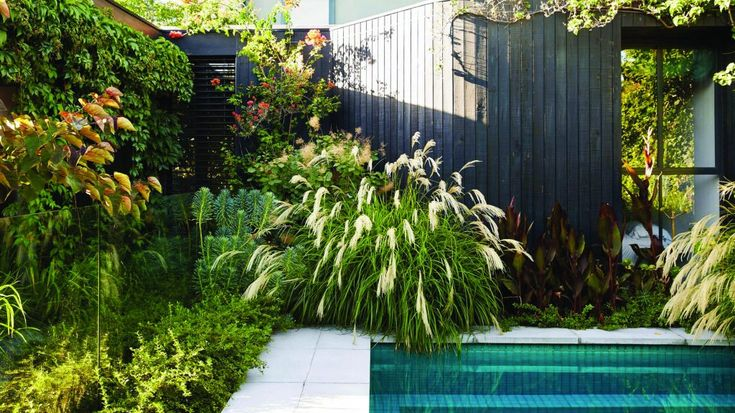 Trendy japanese balcony garden ideas that look beautiful ...