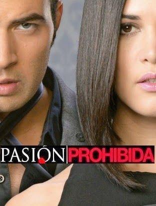 #Pasion #Prohibida #Bruno #Bianca #lovethis