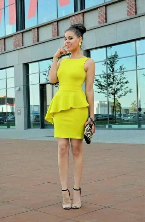 #yellow # pop #sweet