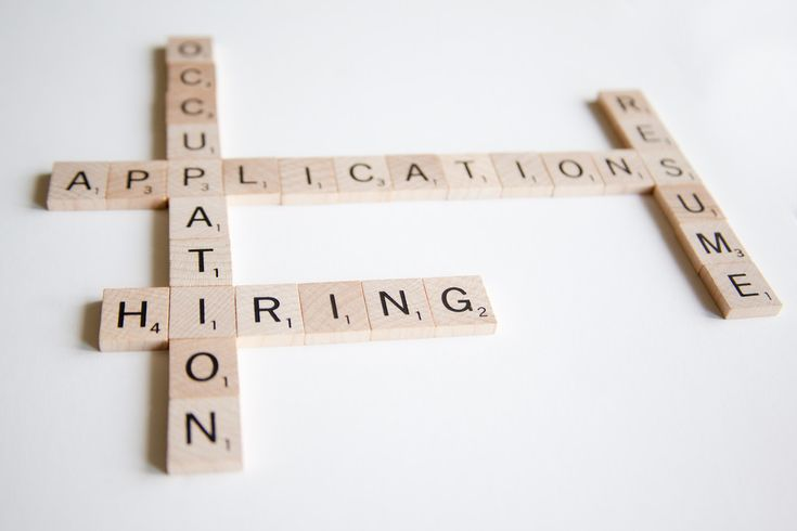 If you want a brilliant CV then using creative writing techniques could be just the approach you need to engage recruiters.