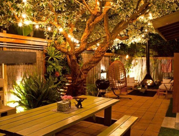 50 best jardin images on Pinterest Earthship home, Permaculture - Ou Trouver De La Terre De Jardin