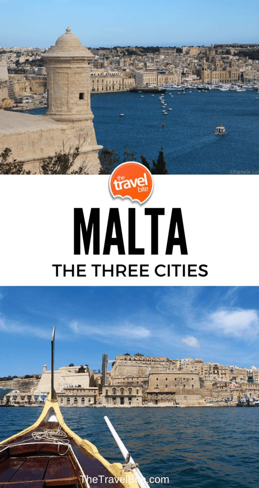 "Despite being a small island nation, there is a lot to see in Malta.  There's azure blue grottoes and stunning sailing opportunities; foods I've never before tried and fabulous wines unique to the island; historic landmarks older than Stone Henge and glorious palaces — and that's just scratching the surface.  It can be overwhelming to know where to begin. Let me give you a tip: start in the capital city of Valletta and the ""three cities"" across the grand harbor."