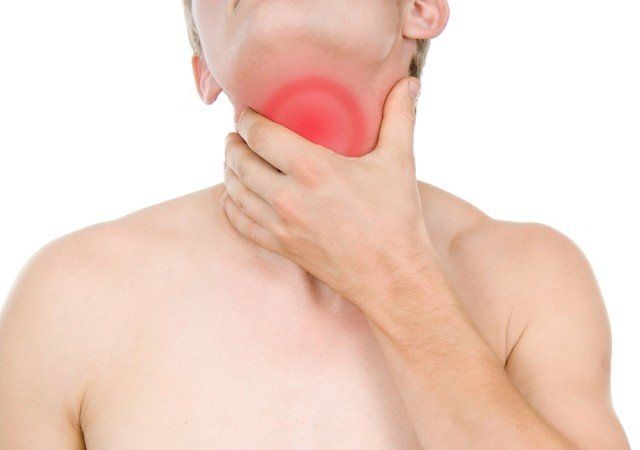Laryngitis is usually caused by damage or too much stress in the vocal cords. Sore throat, dry cough, weak voice and hoarseness are some of the symptoms. We get laryngitis when our vocal cords get inflamed. Like most inflammation it can be cured with antibiotics or anti-inflammation medication. For people who prefer a quick and …