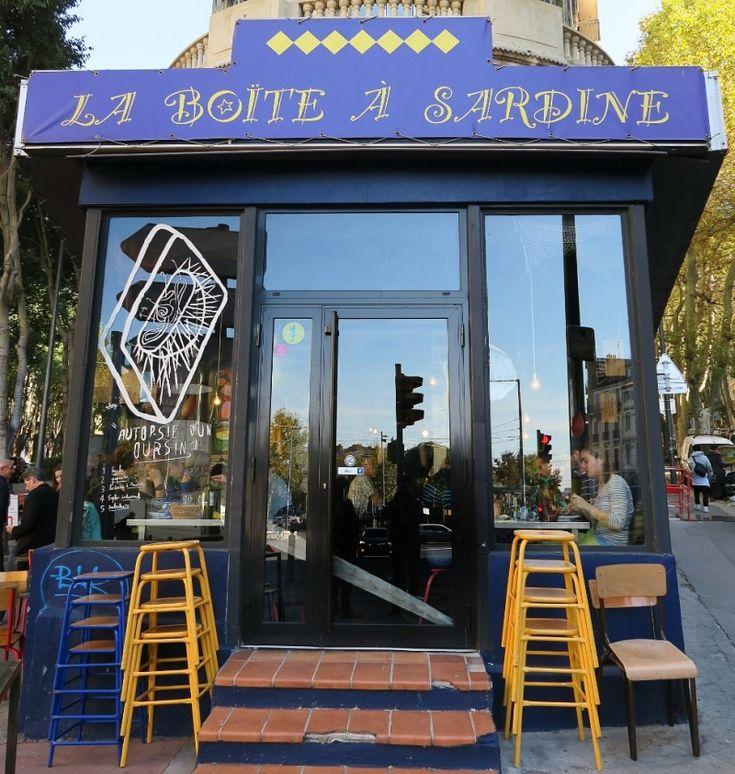 355 best food images on pinterest barcelona food food travel and tapas bar. Black Bedroom Furniture Sets. Home Design Ideas