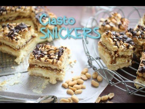 ciasto-snickers