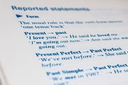 Prepositions bear a great deal of significance in English grammar. They aid in proper construction of sentences and make them grammatically correct. Check out these list of prepositional phrases in this article.