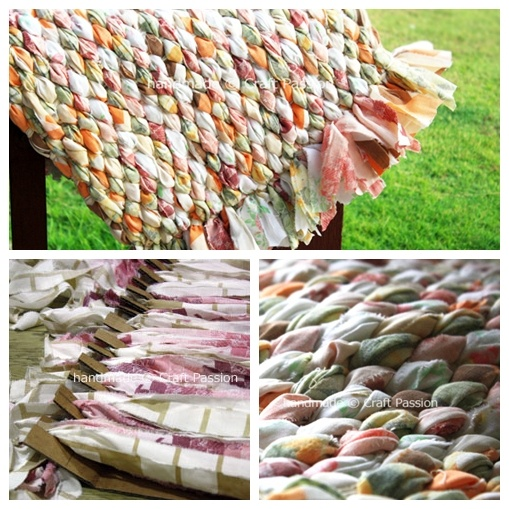 16 Best Images About Bedsheet Recycled On Pinterest
