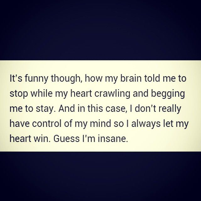 #stay #love #heart #mind #quotesaboutlove