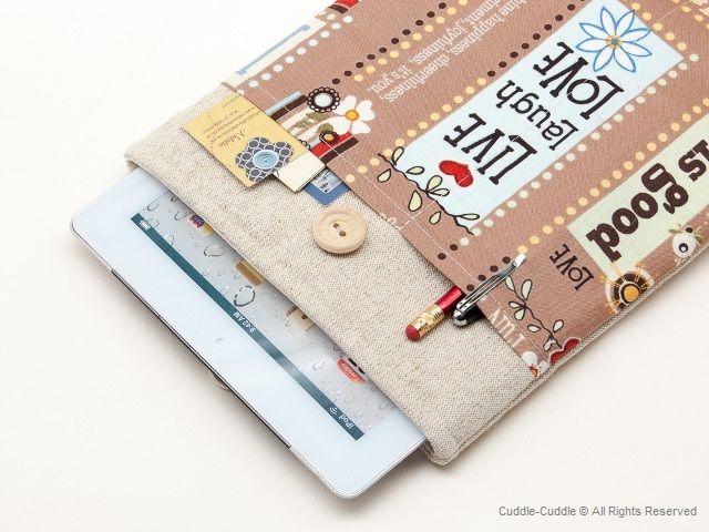 http://cuddle-cuddle.com/?product_cat=ipad-cases-linen