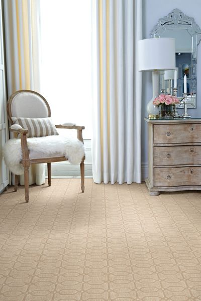 Atelier Collection By Stanton Carpet Doppler Color Cherry Blossom