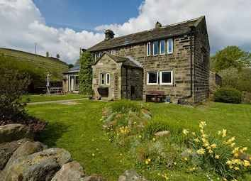 4 Bedroom Farm_barn In Oxenhope, United Kingdom (ref. 4648816)  -  #Farm for Sale in West Yorkshire, West Yorkshire, United Kingdom - #WestYorkshire, #UnitedKingdom. More Properties on www.mondinion.com.