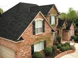 Best 24 Best Images About Roofing On Pinterest Pewter 400 x 300
