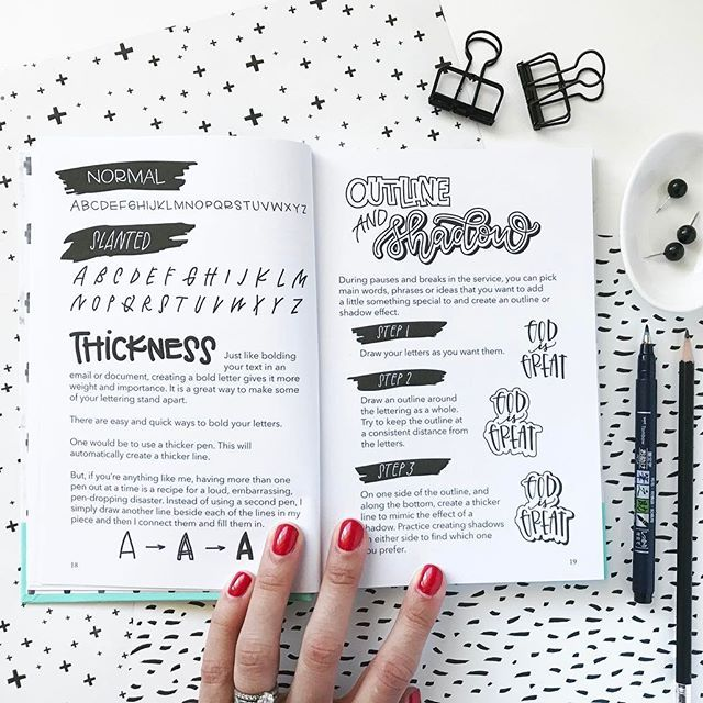 Anyone interested in a live lesson about church journaling? The kits might be sold out but there's more goodness coming!!