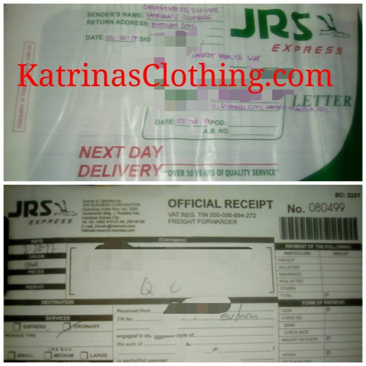 #CarrotHealthSoap by #PrudentTrading delivered to #Quezon City, Metro #Manila  Thank You! - Katrina's Clothing Guild www.katrinasclothing.com  For inquiries, message us at www.fb.com/katrinasclothingshop  #carrotSoap #butuan #shoppingPh #onlinesellerph #onlineshoppingph #lookingforph #antiAcne #whitening #skinWhitening #soap #carrot #katrinasclothing #onlineshopping #soapforsaleph #skincareph #skinwhiteningph