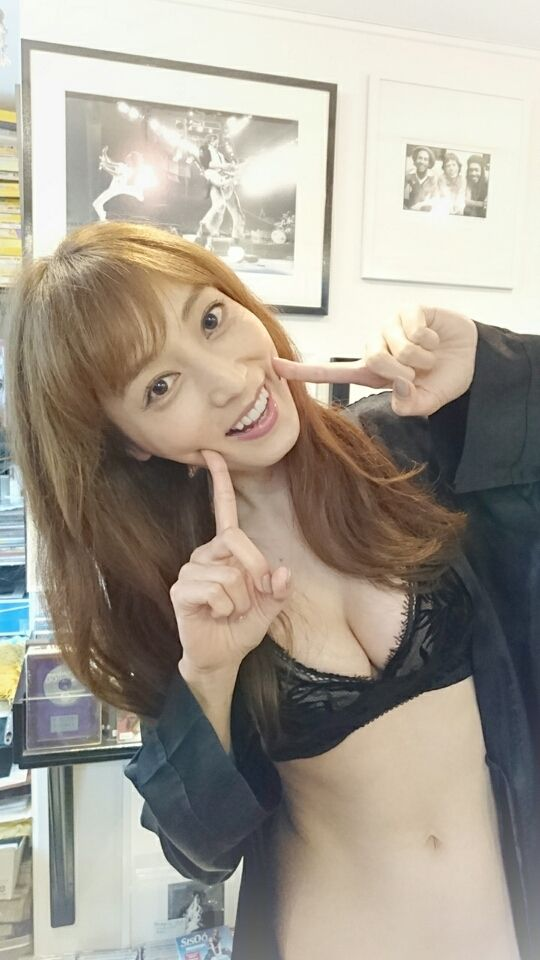 ☆週プレ50周年☆ | 池田夏希 オフィシャルブログ powered by Ameba