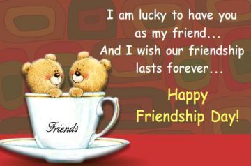 http://www.friendshipday.wishnquotes.com/poems.html  Friendship Poems, Best Friend Poems, Poems About Friendship, Friendship Poem, Poem About Friendship