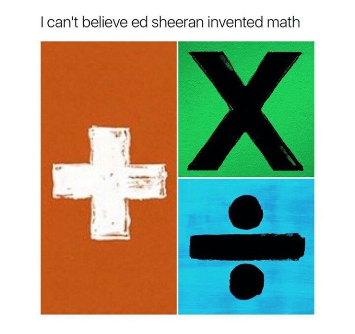 71 Besten Shape Of You Bilder Auf Pinterest Ed Sheeran