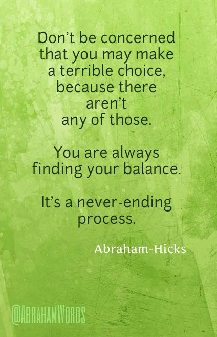 d816a00d5b1cf19bebe7f446a7736f37--law-of-attraction-abraham-hicks.jpg