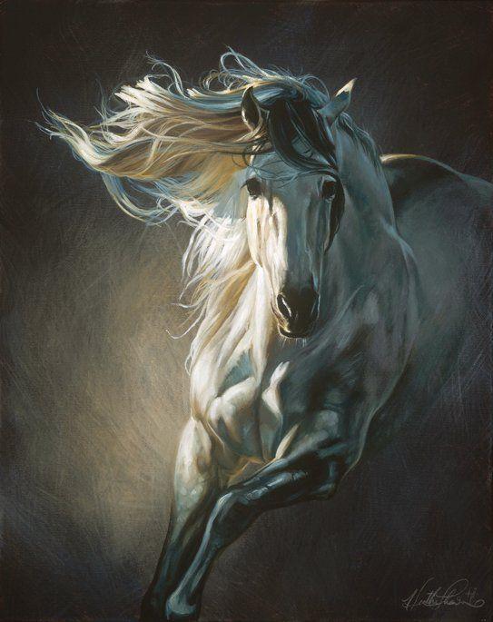 568 best horse art images on pinterest horses horse art and equine art