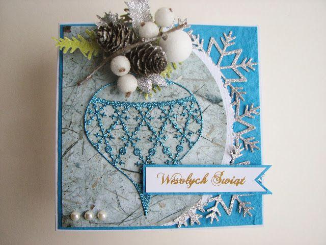 Handmade By Doris