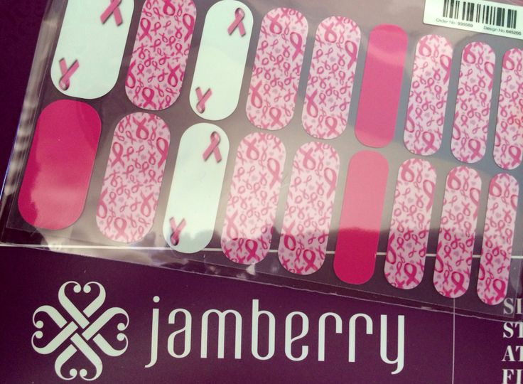 16 best Jamberry Nail Art Studio images on Pinterest | Jamberry nail ...