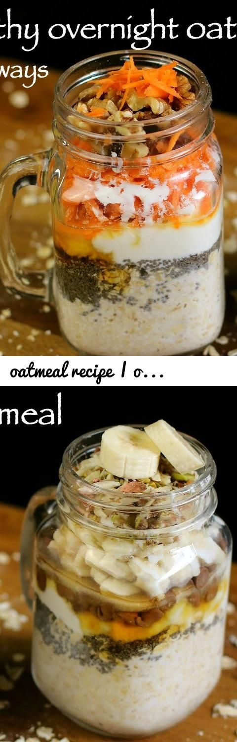 oatmeal recipe   overnight oats recipe   how to make oats recipes for weight loss... Tags: 10 best overnight oats recipes, banana overnight oats recipe, basic overnight oats recipe, basic recipe for overnight oats, best overnight oats recipes, best vegan overnight oats recipe, easy recipe for overnight oats, egg white overnight oats recipe, healthy chocolate overnight oats recipe, healthy overnight oats in a jar recipe, overnight oats recipe indian, no cook overnight oats recipe, basic…