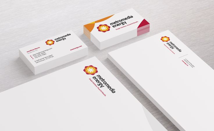 31 best Company Stationery images on Pinterest Stationery design