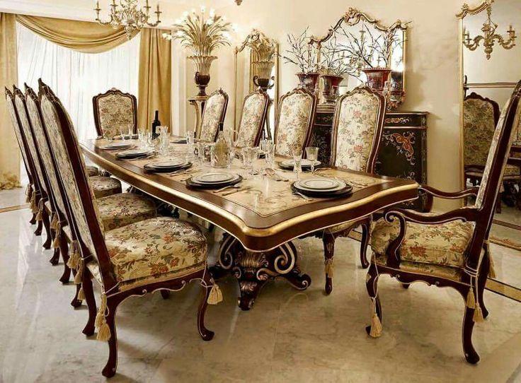 66 Best Dinning Room Furniture Images On Pinterest  Dining Rooms Beauteous Dining Room Furniture Jacksonville Fl Inspiration