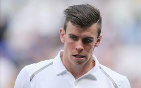 BANDAR BOLA TERPERCAYA - Kabar angin soal masa depan pemain Tottenhaam Hospur masih menjadi topik yang hangat untuk di bicarakan di seputar media. Bale sendiri juga sempat mengatakan kepada klub bahwa dirinya meminta di jual di musim transfer panas ini. Bale sendiri juga sempat dikabarkan bahwa Madrid sangat tertarik dengan pemain tersebut.