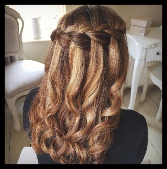 Trend Abschlussball Frisuren Mittellange Haare Am Besten Damen Abschlussball Frisuren Hochsteckfrisuren Mittellanges Haar Hochsteckfrisuren Mittellang
