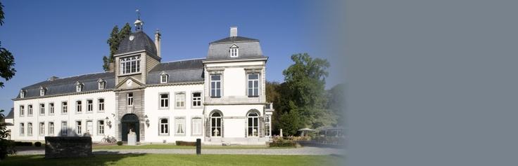 Groepsaccomodatie in Maastricht