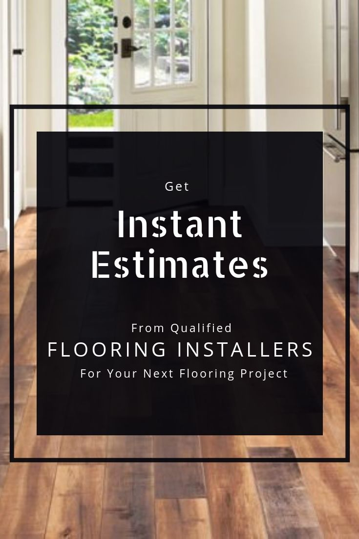 Check Out Profiles Reviews And Ratings Of Local Licensed Flooring Installers On Floorbidz Tile Wood Vinyl