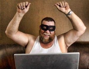 Aumentan las estafas en ofertas de empleo por internet