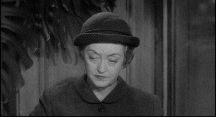 Storm Center (1956) Bette Davis