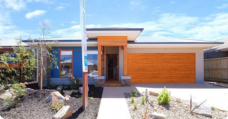 506 Best Images About 2014 Display Homes Melbourne