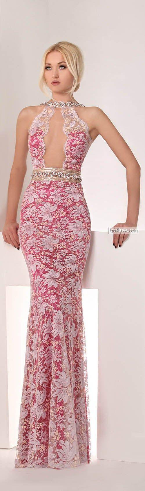 Mejores 12 imágenes de moda en Pinterest | Vestidos bonitos, Alta ...