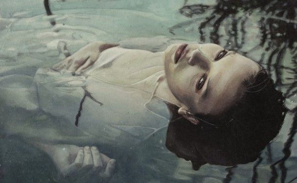 aquarel-portretten-vrouwen