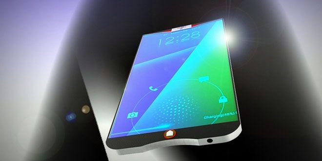 Filtración, Sony estaría desarrollando el Xperia C6 Ultra http://j.mp/1W67ZLa |  #Gadgets, #Imagenes, #Noticias, #Sony, #Tecnología, #XperiaC6Ultra