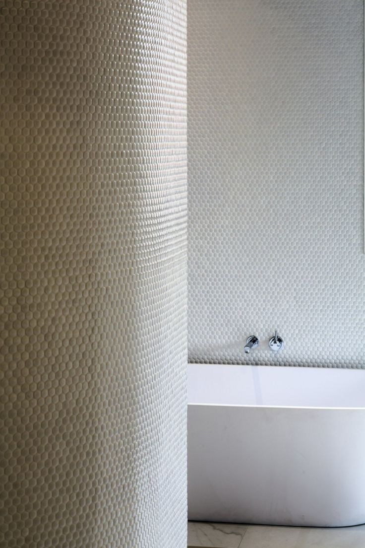 Best Bathroom Images Onbathroom Ideas Penny Tile