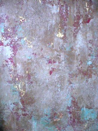 Hochwertig Hinterlassen Einen Bleibenden Eindruck Durch Faux Malerei U2013 Haus Deko