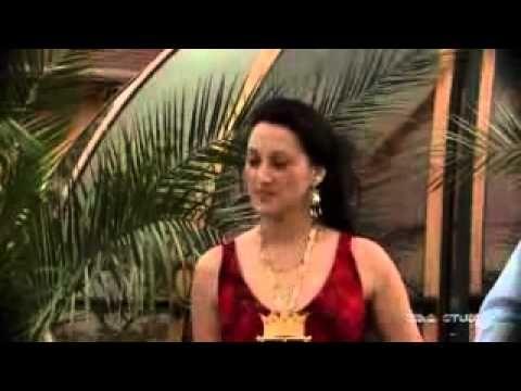 maco mamuko sidi 2011 01 - YouTube