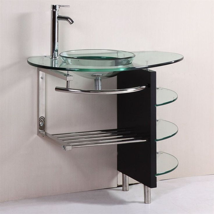 Bathroom Renovation Usa 30 best bargain on bath renovation items images on pinterest