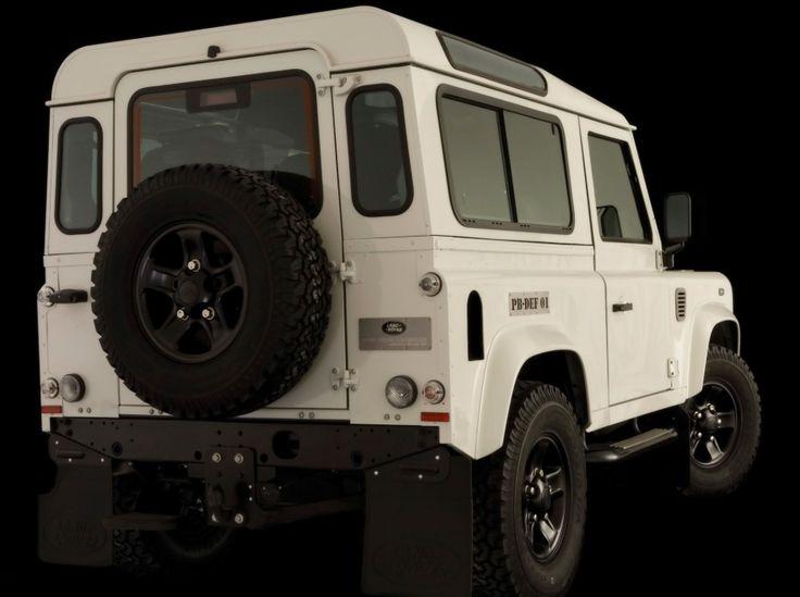 16 best bozeman trail edition d90 images on pinterest bozeman trail jeep and jeeps. Black Bedroom Furniture Sets. Home Design Ideas