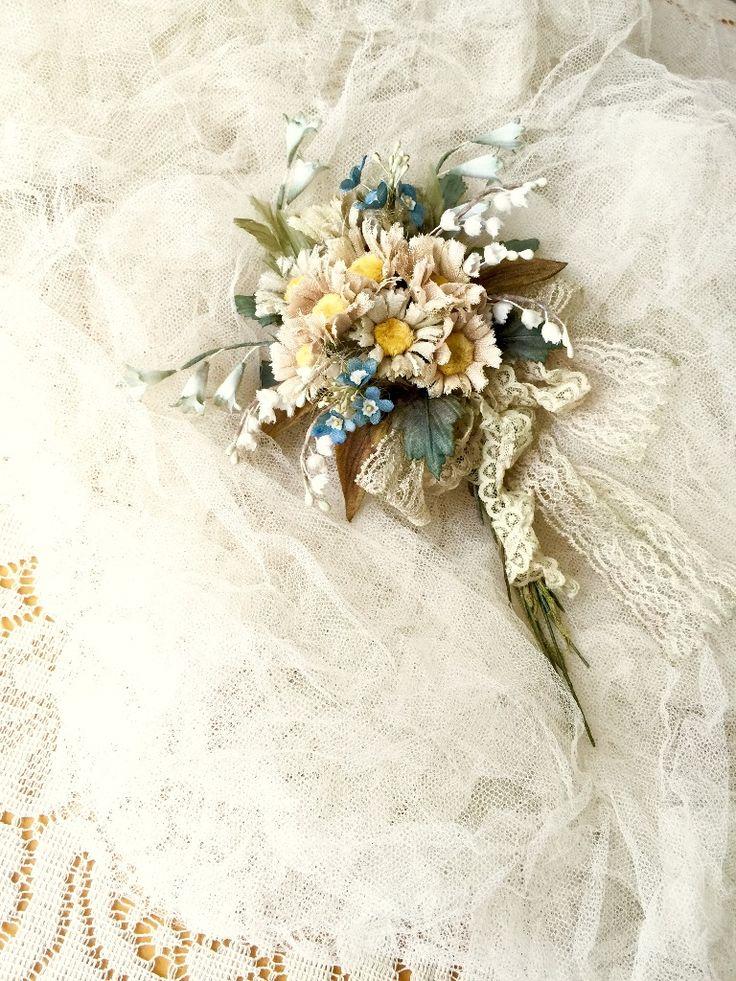 Изображение 0 - Специальные ткани цветок уроки изображение - ткань цветок Haru7_nikki - Yahoo! блог