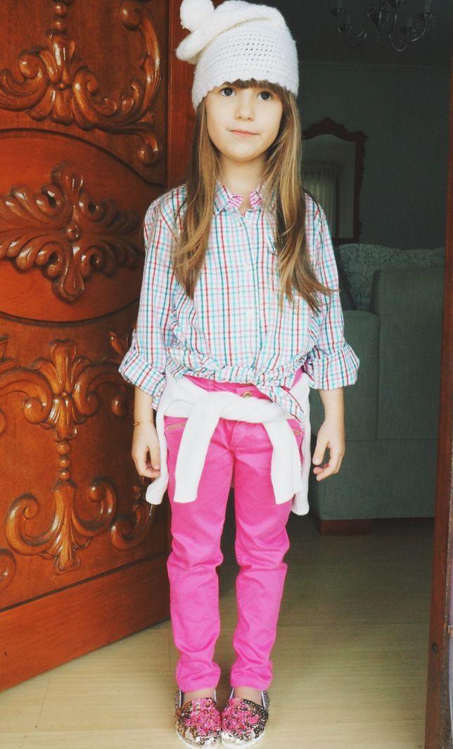 look do dia vitta blog vittamina fashion kids suh riediger filha look de menina estilosa alça