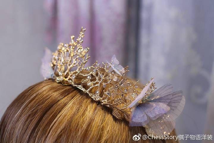 ♔ Chinese Lolita Info| Китайская Лолита Инфо♔