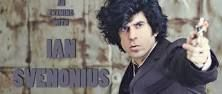 Image result for ian svenonius