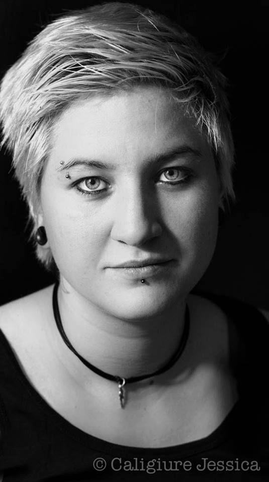 © Caligiure Jessica étudiant à #institutdelaphotographie www.jessicaligiure.com et voici ma page Facebook Jessica Caligiure Photography et ma page flickr https://www.flickr.com/photos/85037074@N05/  #ip #photo #formationenligne #photographie #photographieprofessionnelle #photographe #apprendrelaphoto