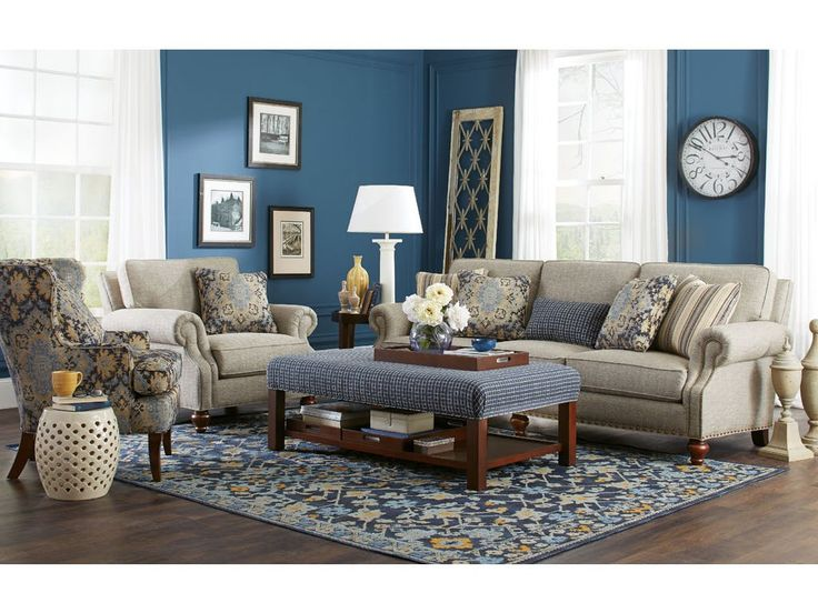 Living Room Sets In Charlotte Nc 79 best living room sets images on pinterest | living room sets
